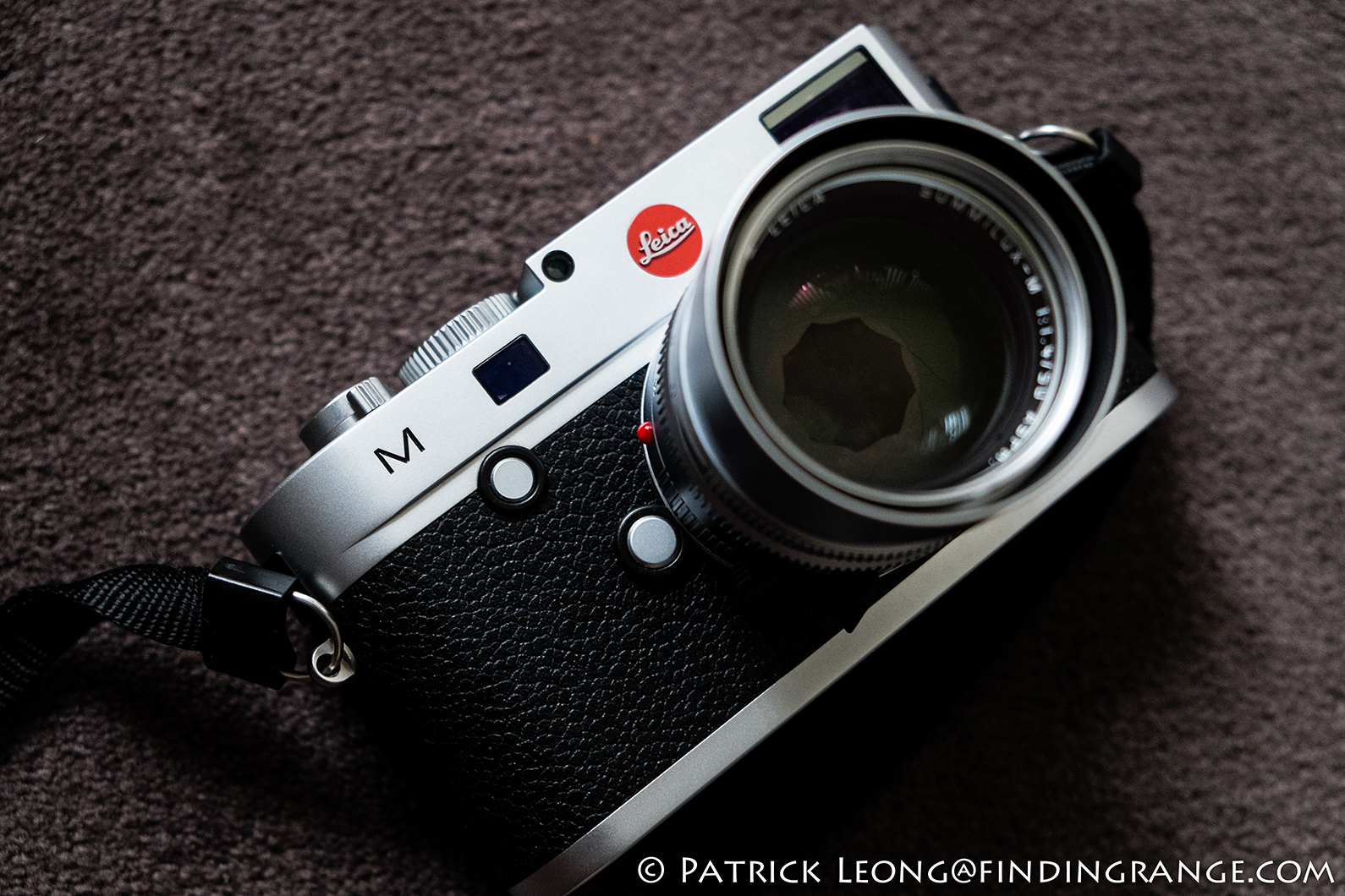 Leica-M-Typ-240-50mm-Sumiilux-ASPH-F1.4