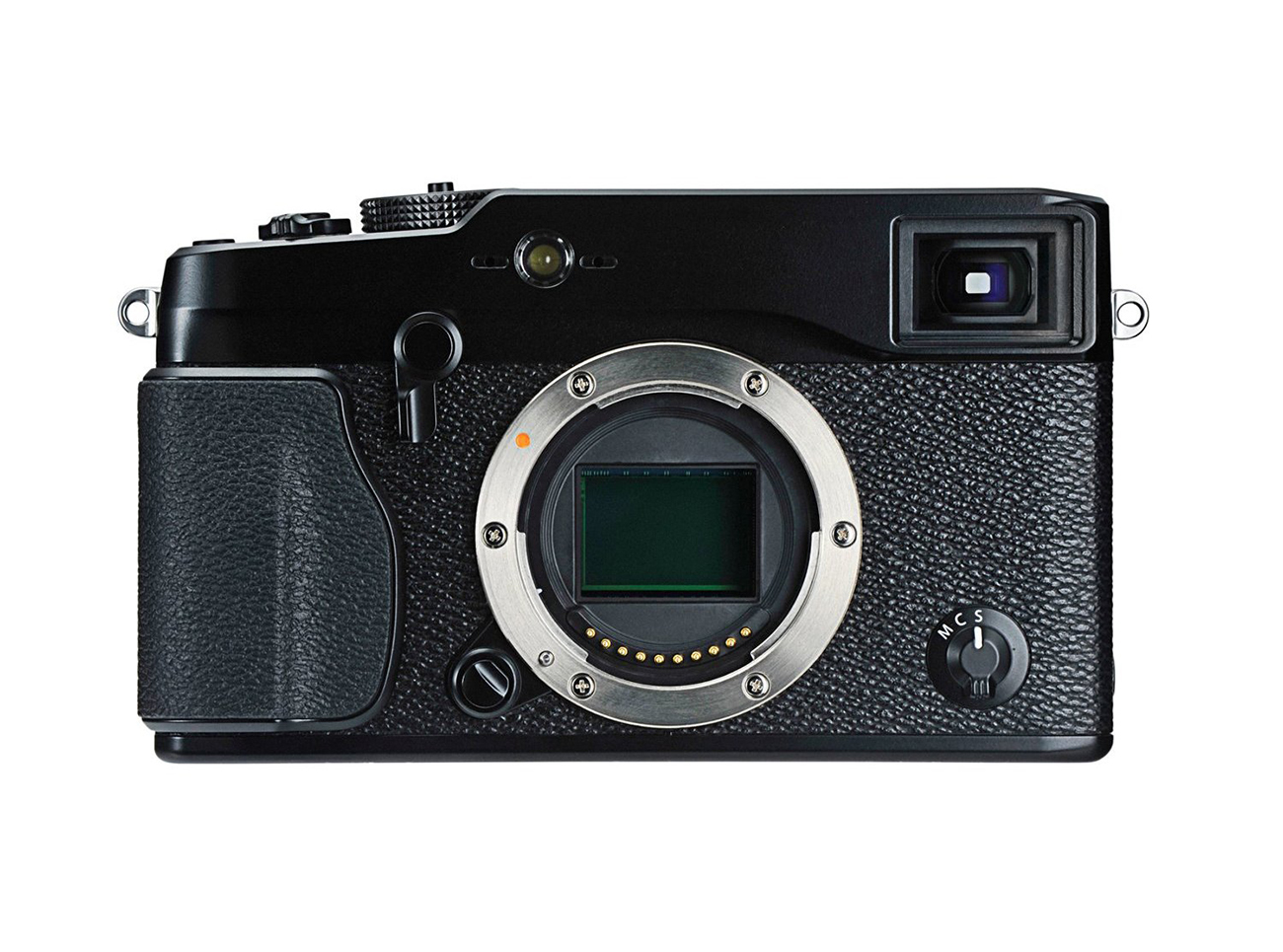 fuji x pro1 in stock here in the us finally. Black Bedroom Furniture Sets. Home Design Ideas
