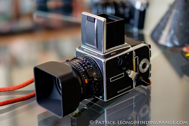 Hasselblad-503CW-Millennium-80mm-Planar-CFE-2.8