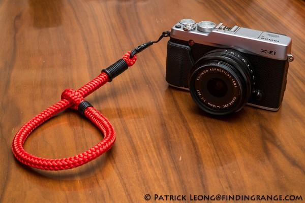 Lance-string-loop-wrist-strap-1