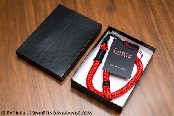 Lance-string-loop-wrist-strap-4
