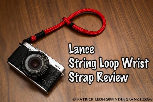 Lance-string-loop-wrist-strap