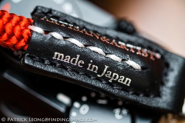 artisan-&-artist-acam-301-silk-cord-strap-3