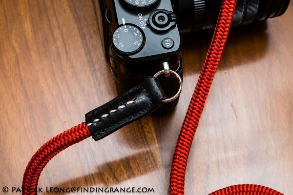 artisan-&-artist-acam-301-silk-cord-strap-4