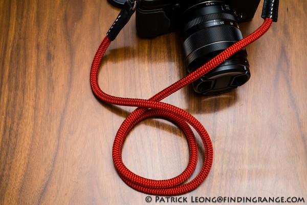artisan-&-artist-acam-301-silk-cord-strap-5