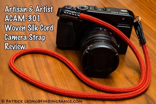 artisan-&-artist-acam-301-silk-cord-strap-7