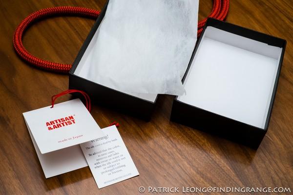 artisan-&-artist-acam-301-silk-cord-strap-9