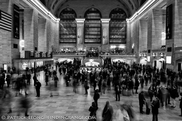 fuji-xe1-18-55mm-grand-central-station