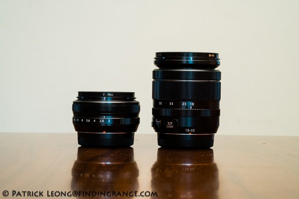 fuji-xf-18mm-vs-18-55mm