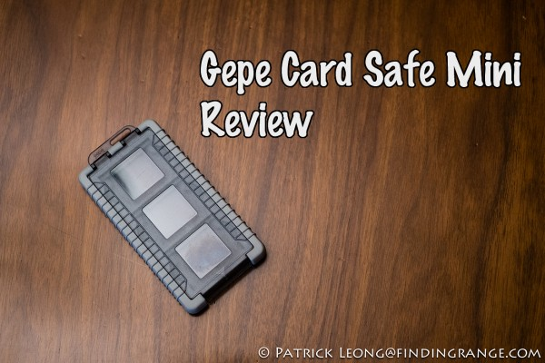 gepe-card-safe-mini-1