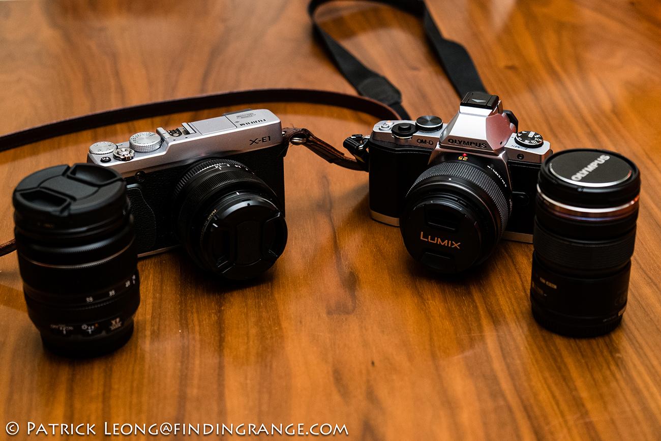 Fujifilm X A1 Vs Sony Nex 6 Camera Comparison Review/page/229