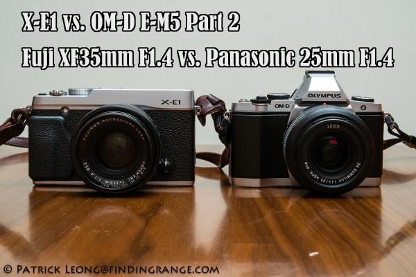 Fuji X-E1-vs-Olympus-OM-D-1 copy