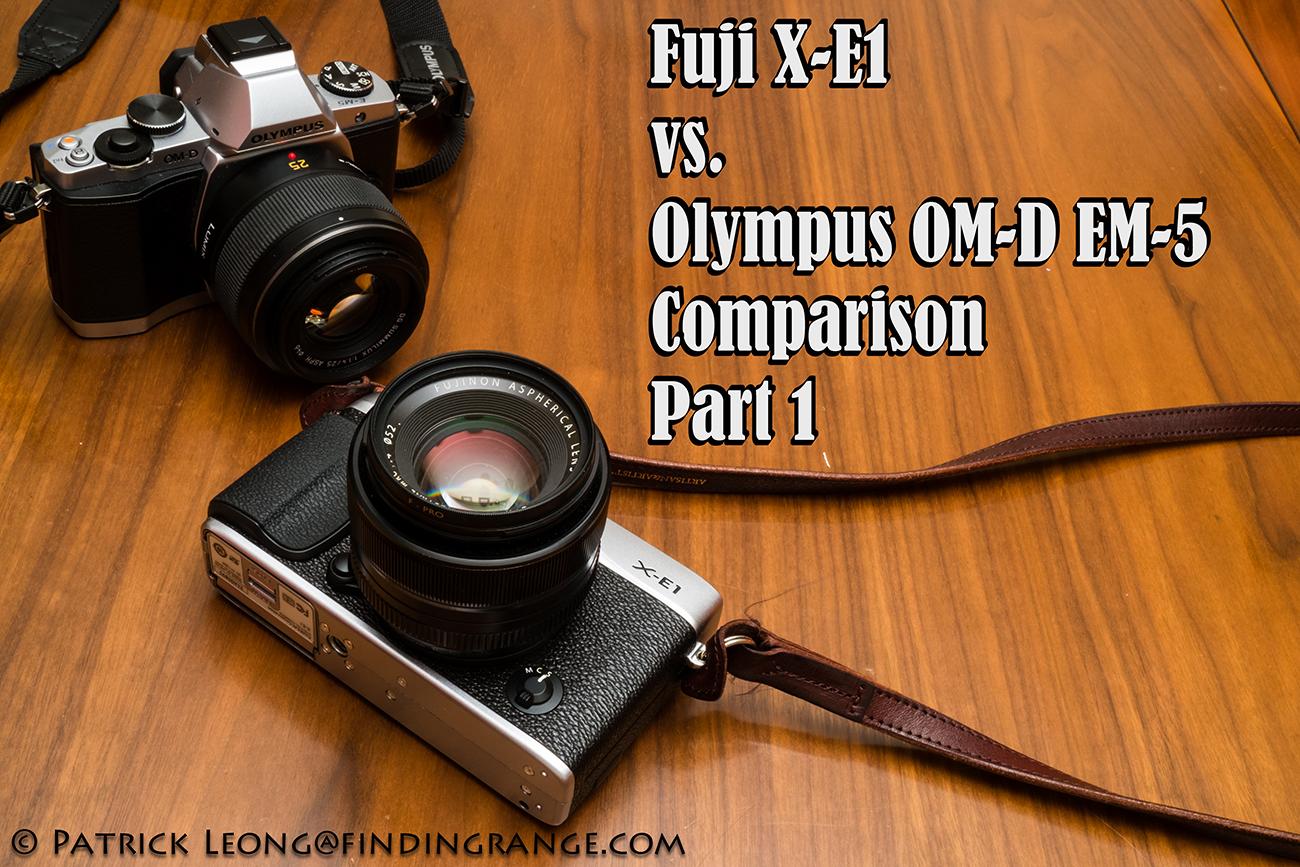 x e1 x pro1 comparison essay