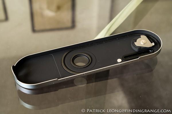 Leica-M-240-Baseplate