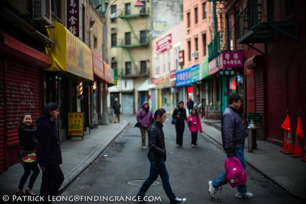 Leica-M-240-Chinatown