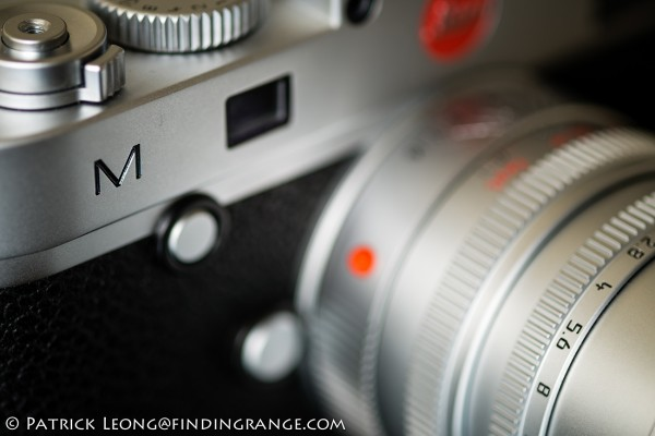 Leica-M-240-Close-Up
