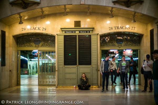 Leica-M-240-Grand-Central-Station-1