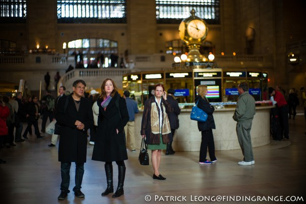 Leica-M-240-Grand-Central-Station-2
