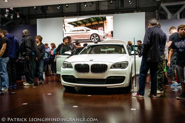 Leica-M-240-NY-Auto-Show-BMW-2