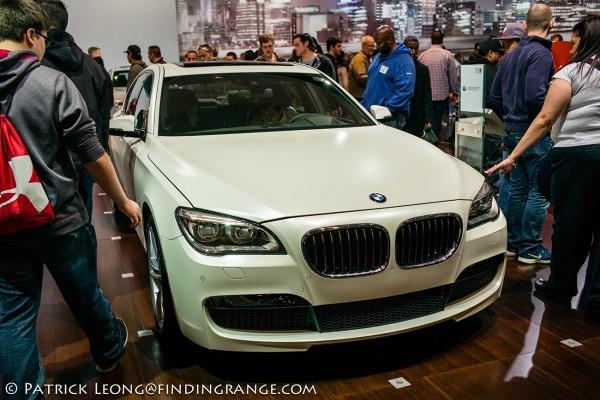 Leica-M-240-NY-Auto-Show-BMW