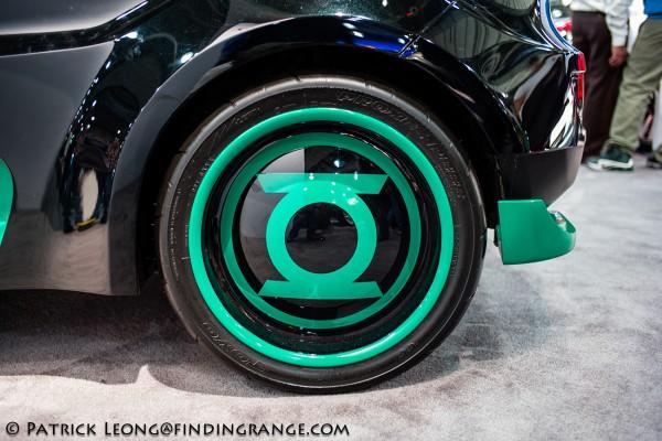Leica-M-240-NY-Auto-Show-Kia-Green-Lantern-2