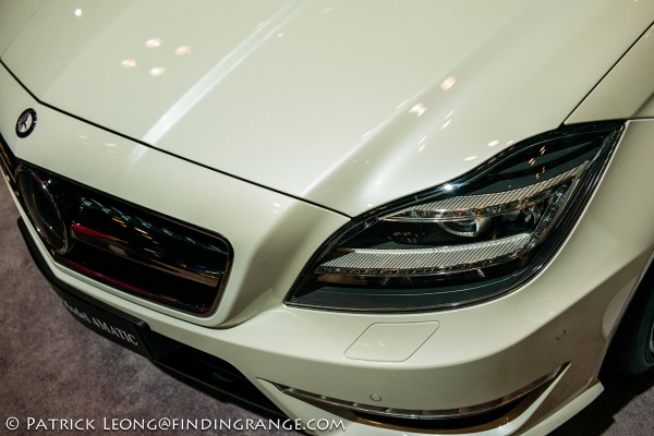 Leica-M-240-NY-Auto-Show-Mercedes-CLS