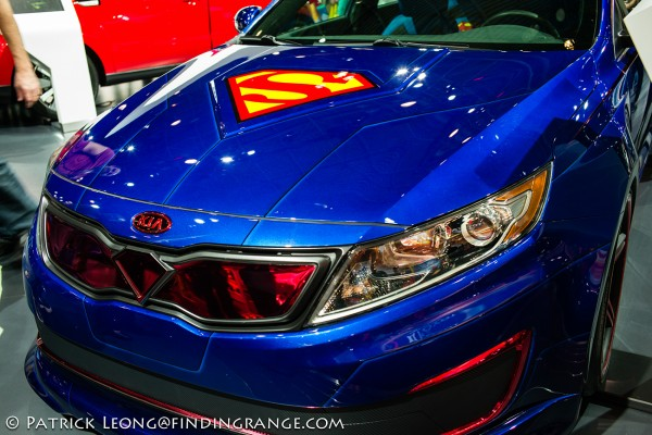 Leica-M-240-NY-Auto-Show-Superman