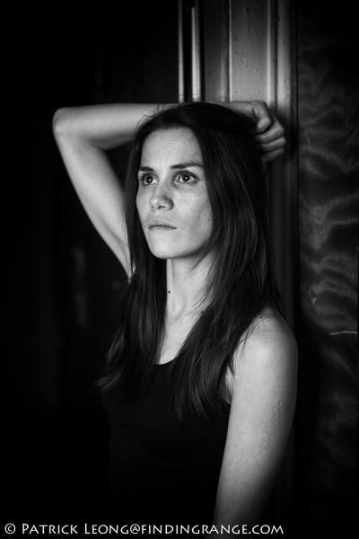 Leica-M-240-Portrait-6