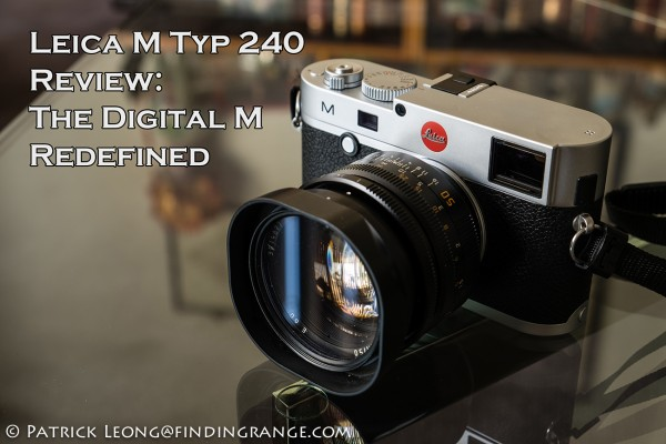 Leica-M-240-Profile copy