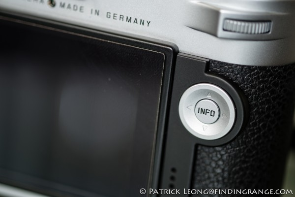 Leica-M-240-Scroll-Wheel