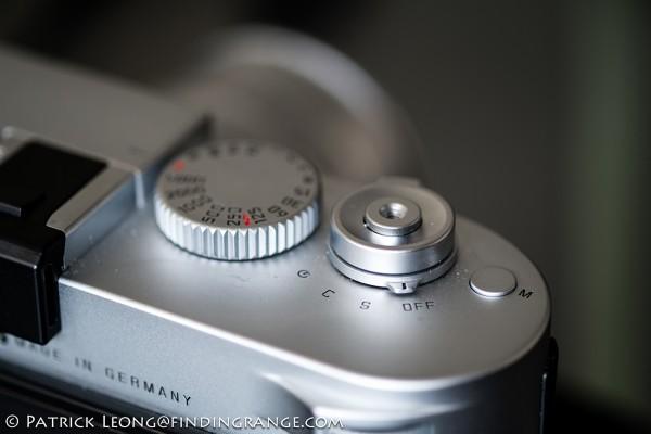 Leica-M-240-Shutter