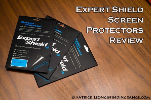 Expert-Shield-Screen-Protector