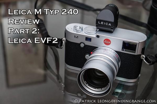 Leica-M-240-evf2-1