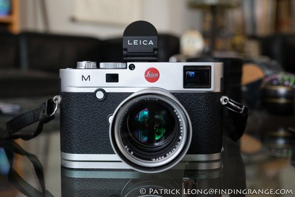 Leica-M-240-evf2-3