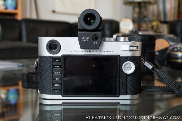 Leica-M-240-evf2-4
