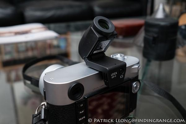 Leica-M-240-evf2-6