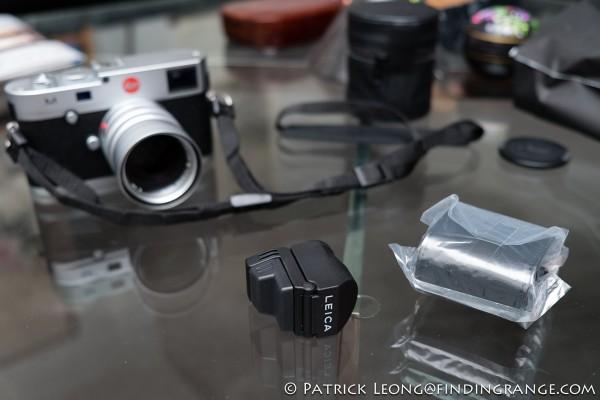 Leica-M-240-evf2-7