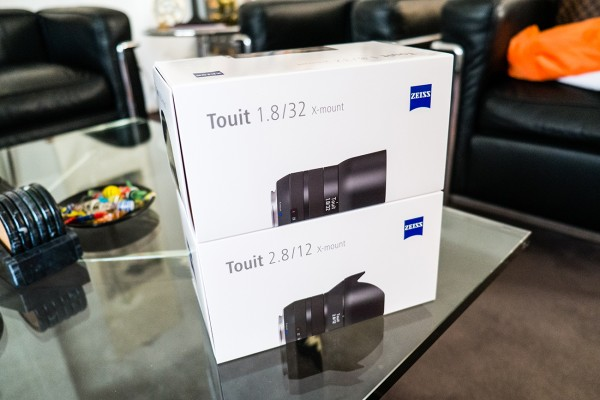 Zeiss-Touit-Lenses-Fuji