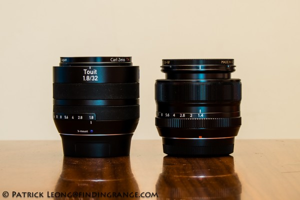 Fuji-XF-35mm-vs-Zeiss-Touit-32mm-2