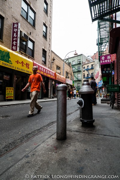 Zeiss-Touit-12mm-F2.8-Fuji-X-E1-Chinatown-1
