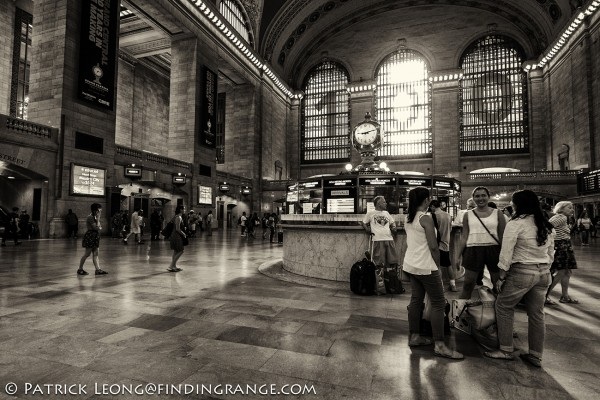 Zeiss-Touit-12mm-F2.8-Fuji-X-E1-Grand-Central-Station-2