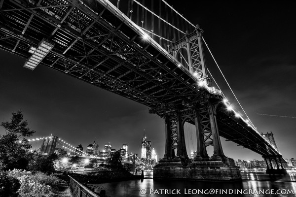 Zeiss-Touit-12mm-F2.8-Fuji-X-E1-Manhattan-Bridge-1