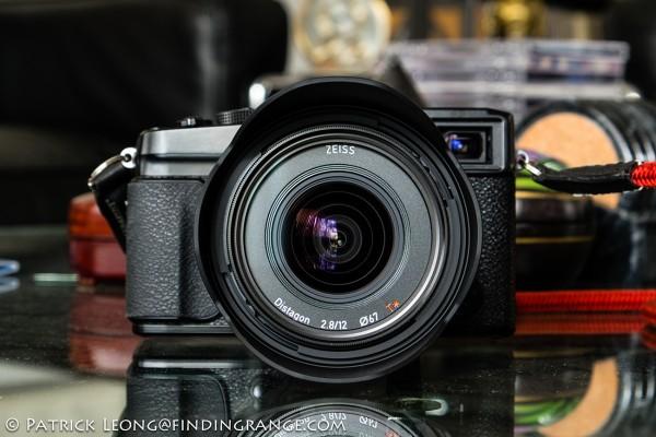 Zeiss-Touit-12mm-F2.8-Fuji-X-Pro1-1