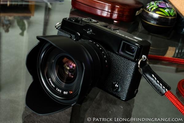 Zeiss-Touit-12mm-F2.8-Fuji-X-Pro1-2