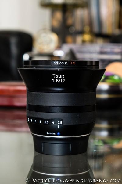 Zeiss-Touit-12mm-F2.8-Fuji-X-Pro1-4