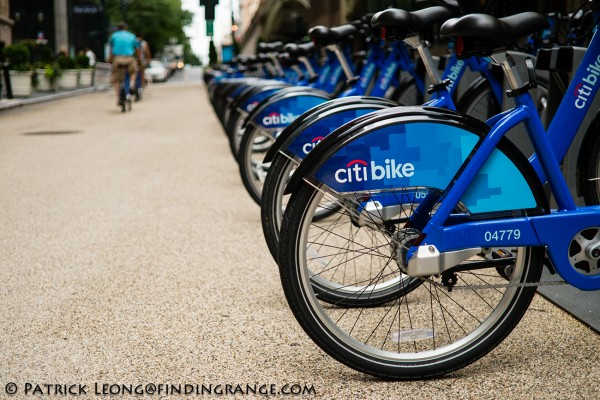 Zeiss-Touit-32mm-F1.8-Fuji-Citi-Bike