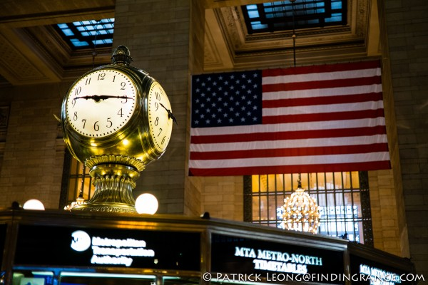 Zeiss-Touit-32mm-F1.8-Fuji-Grand-Central-Station