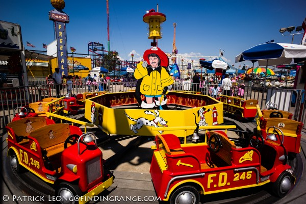 Leica-M-240-18mm-Super-Elmar-Coney-Island-1
