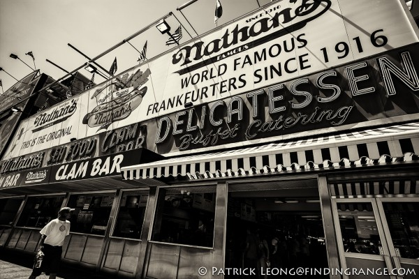 Leica-M-240-18mm-Super-Elmar-Coney-Island-2