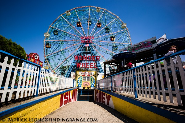 Leica-M-240-18mm-Super-Elmar-Coney-Island-3